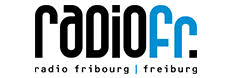 logo-radiofr-resized